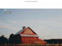 preservemontana.org