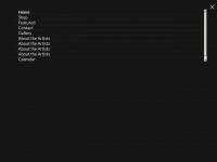 damon-rodrigues.com