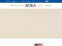 acra-crm.org