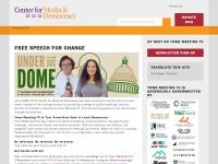 cctv.org Thumbnail