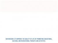 kingwilliamculturalartsdistrict.com