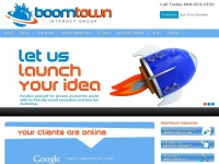 boomtownig.com
