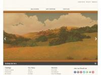 bradbury.com