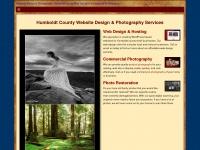 aestheticdesign.com