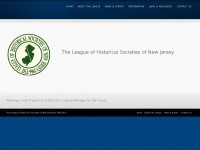 Lhsnj.org