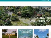 palmbeachpreservation.org