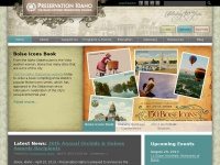 preservationidaho.org