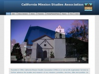 ca-missions.org