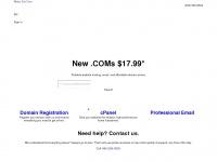 websdotcom.net