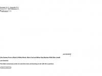 wncw.org