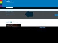 uqam.ca Thumbnail