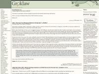 groklaw.net