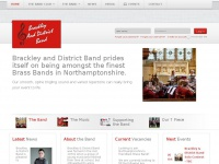 brackleyband.org.uk