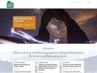 npca.org Thumbnail