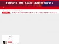 cummer.org Thumbnail