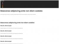 chocolate-fondue-fountain.co.uk