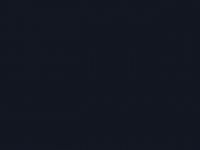 avivquartet.com