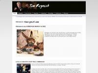 timreynish.com
