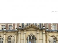 kewwindorchestra.org.uk