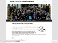 northcheshire.org.uk