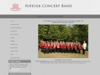 suffolkconcertband.org.uk