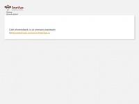 phoenixband.co.uk