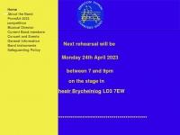 brecontownband.com