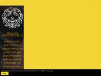 bacchuswind.org.uk