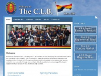 Theclb.ca