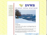 dvwb.org.uk
