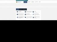 honolulu.gov