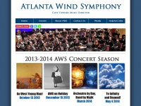 atlantawindsymphony.org
