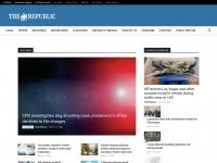 Therepublic.com