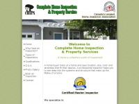 completehomeinspection.ca