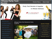 ottawapartytentrental.com