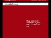 sohointelligence.com