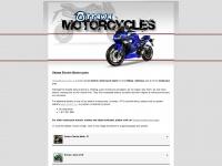 ottawamotorcycles.ca