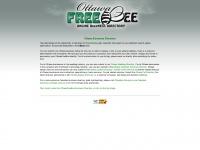 ottawafreebee.com