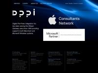 dppi.com