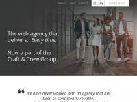 fenix-solutions.com