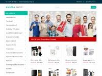 amipsa-shop.ch