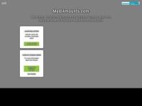 mediamounts.com