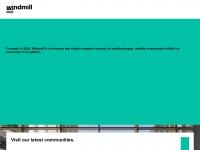 windmilldevelopments.com