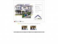 capitalhomeinspection.ca Thumbnail
