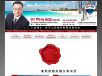 binwang.com