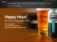 barleymow.com