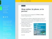 booksonbeechwood.ca