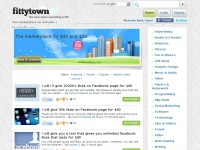fittytown.com