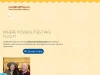 Liveworkplay.ca