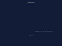 feelbest.com